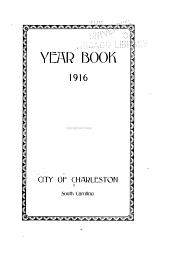 Year Book ...