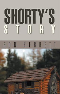 Shorty s Story PDF