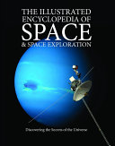 The Illustrated Encyclopedia Of Space Space Exploration Book PDF