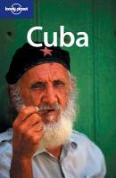 Cuba   Brendan Sainsbury PDF