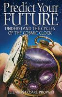 Predict Your Future