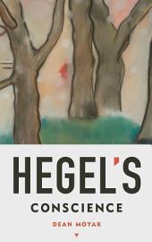 Hegel's Conscience