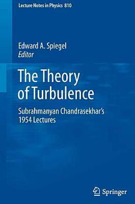 The Theory of Turbulence PDF