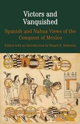 Victors And Vanquished Book PDF