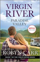 Paradise Valley: Book 7 of Virgin River series