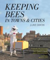 Keeping Bees in Towns and Cities PDF