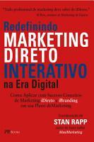 Redefinindo marketing direto interativo PDF