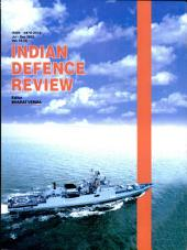 Indian Defence Review: Jul-Sep 2008, Volume 22