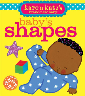 Baby s Shapes PDF