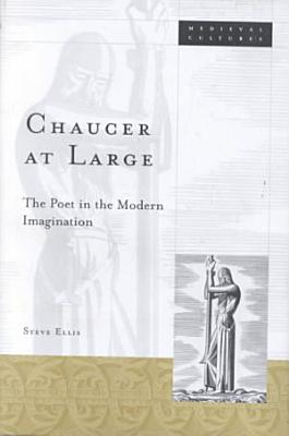 Chaucer at Large PDF