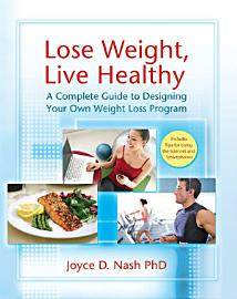 Lose Weight  Live Healthy