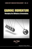 Gaining Momentum PDF