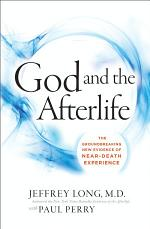 God and the Afterlife