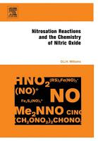 Nitrosation Reactions and the Chemistry of Nitric Oxide PDF