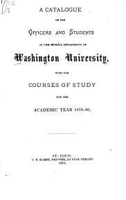 Annual Catalogue PDF