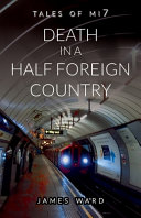 Death in a Half Foreign Country