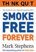 Think Quit