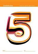 Essential Mental Arithmetic 5