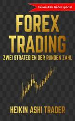 Forex Trading 1 PDF