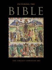 Picturing the Bible