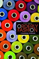 Orderly Fashion PDF