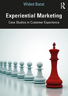 Experiential Marketing PDF
