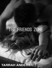 The Friends Zone