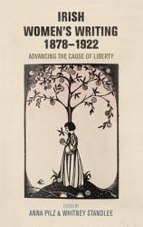 Irish women s writing  1878   1922 PDF