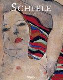 Egon Schiele 1890   1918 PDF