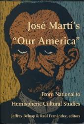 Jos   Mart   s  Our America  PDF