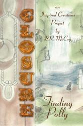 Closure Finding Polly Book PDF