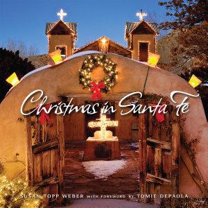 Christmas in Santa Fe PDF