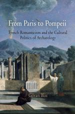 From Paris to Pompeii