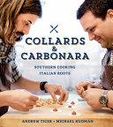 Collards   Carbonara