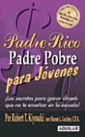 Padre Rico  Padre Pobre Para Jovenes PDF