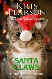 SantaClaws: A Christmas novella
