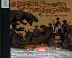Bone Sharps, Cowboys, & Thunder Lizards