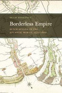 Borderless Empire PDF