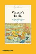Vincent s Books