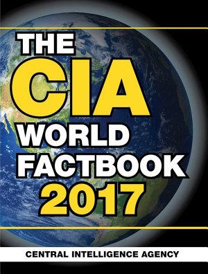 The CIA World Factbook 2017 PDF