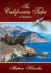 The California Tales Book PDF