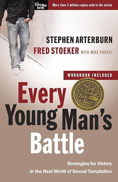 Every Young Man s Battle PDF
