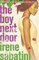 The Boy Next Door PDF