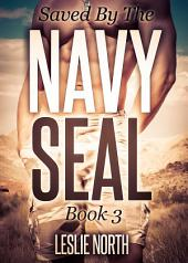 Owned By The Navy Seal 3