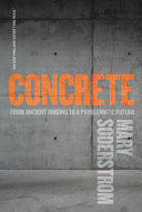 Download Concrete Book