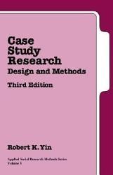 Case Study Research Book PDF