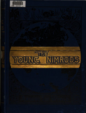 The Young Nimrods Around the World