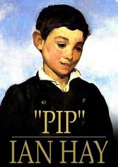 """Pip"": A Romance of Youth"