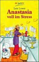 Anastasia voll im Stress PDF