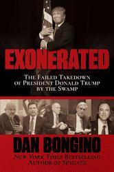 Exonerated Book PDF